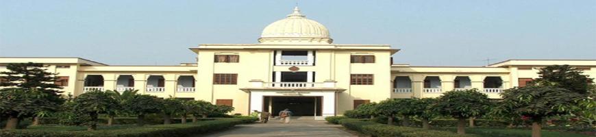 cover image University of Calcutta